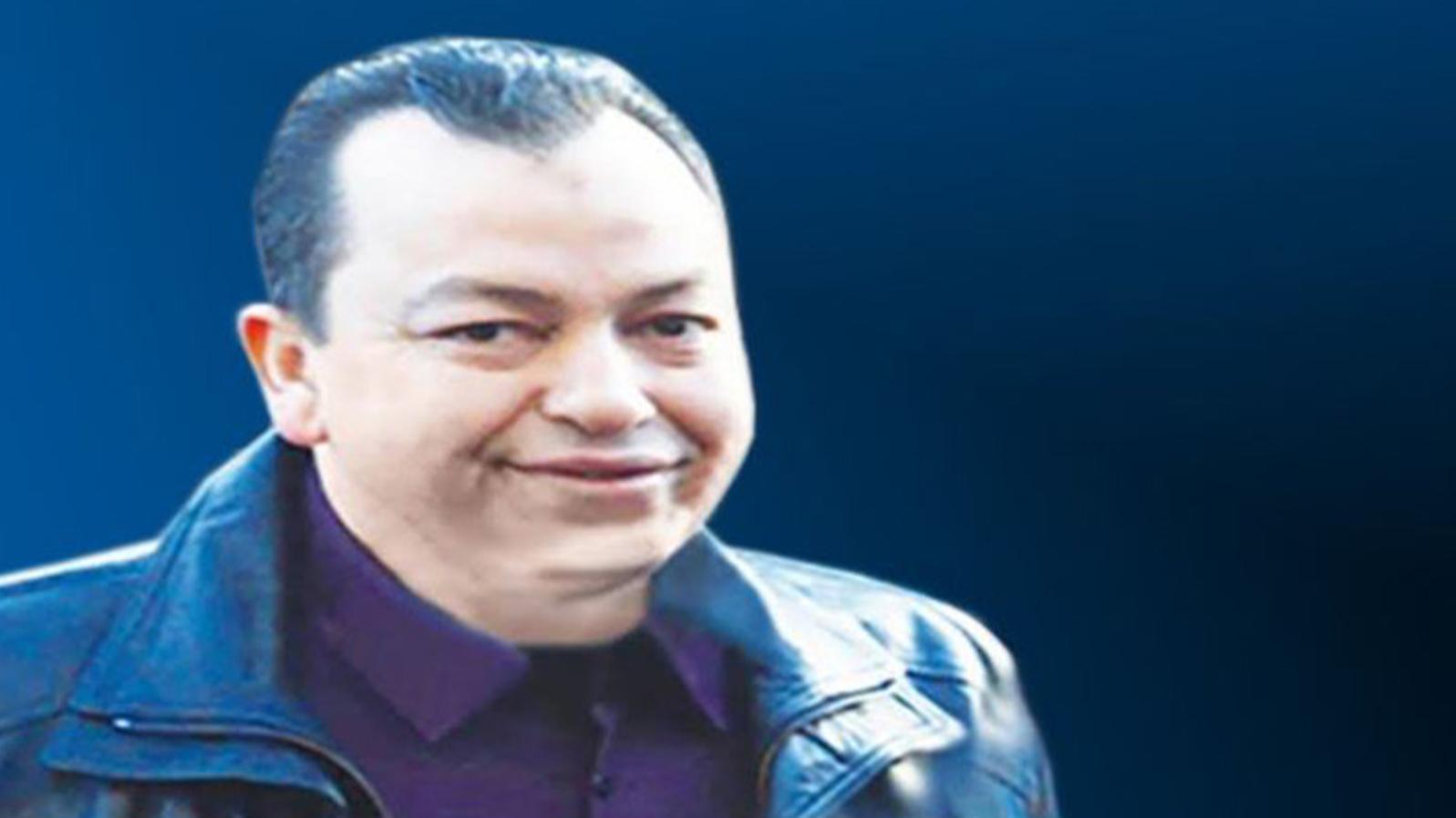 """التماسات النيابة العامة في قضية """"البوشي"""""""