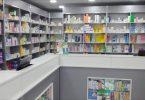 ندرة الأدوية.. أزمة أم مناورة
