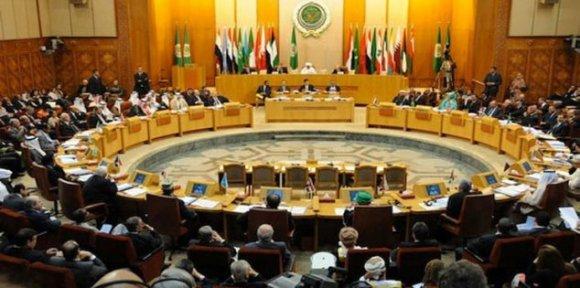 الجزائر تدين التدخل العسكري التركي في سوريا وتدعو الى إعادة دمشق للجامعة العربية