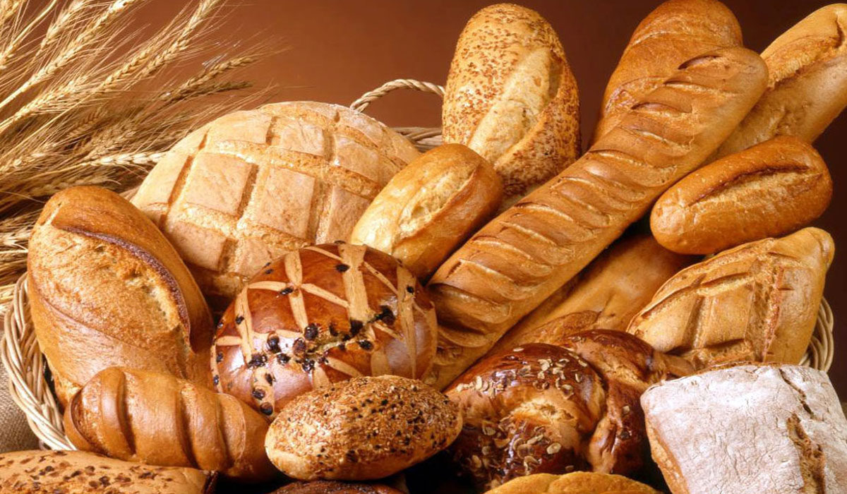 وزير الصحة يحذّر من الخبز المحسّن