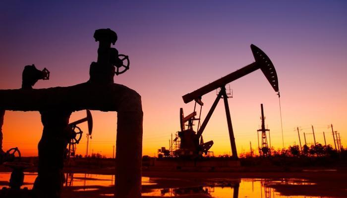الجزائر تخفض إنتاجها من النفط بطلب من الأوبك