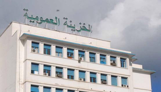 خسائر كبيرة ستتكبدها الجزائر بعد 20 سنة تصل إلى 40 بالمائة