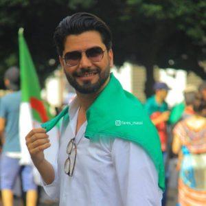 محمد علال