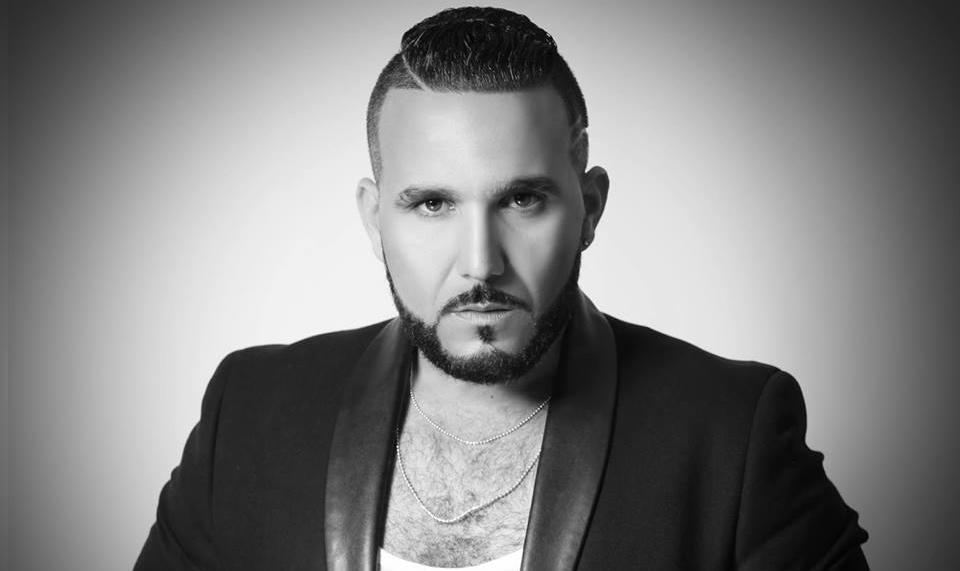 السلطات الإماراتية تفرج عن مغني الراي الجزائري رضا الطالياني