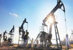 أسعار النفط تستقر