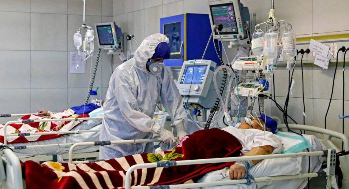 حصيلة جديدة.. وفاة و42 إصابة بكورونا في الجزائر