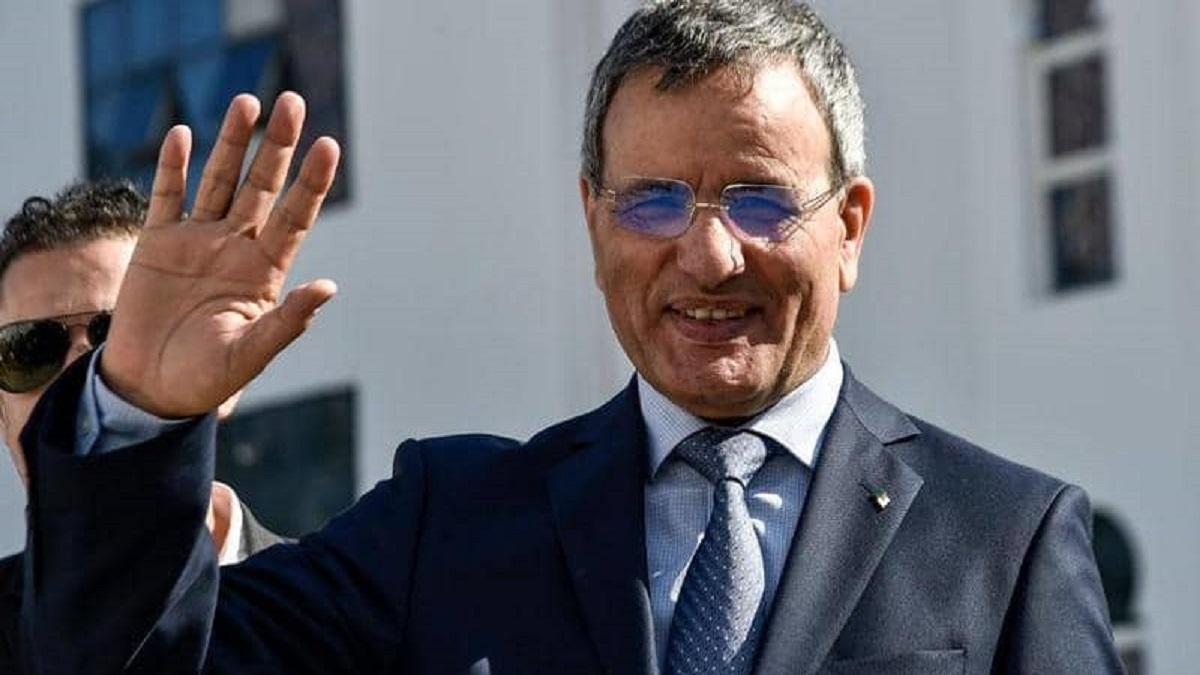 قضية الجنرال علي غديري غدا أمام المحكمة العليا بالجزائر العاصمة