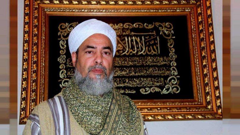 الشيخ شمس الدين يعود إلى الشاشة قريبا