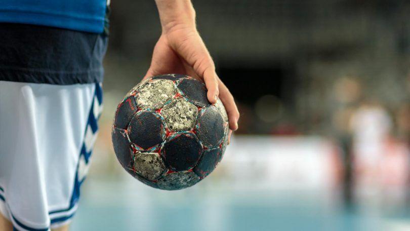 الجزائر تحصل على شرف تنظيم بطولة إفريقية في كرة اليد