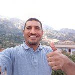 مجلس قضاء الجزائر يصدر قرارا جديدا بشأن طابو