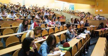 وزير التعليم العالي يكشف عن مصير السداسي الثاني