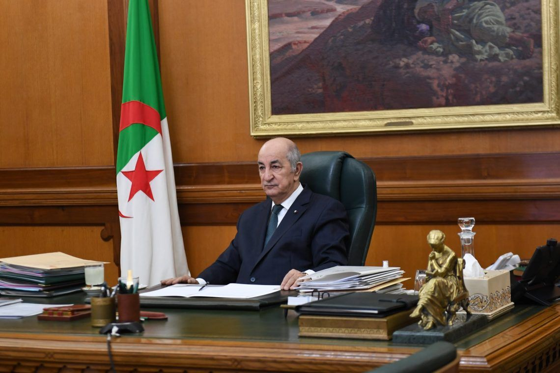تأجيل اجتماع مجلس الوزراء المنتظر انعقاده غدا بسبب التعديل الحكومي