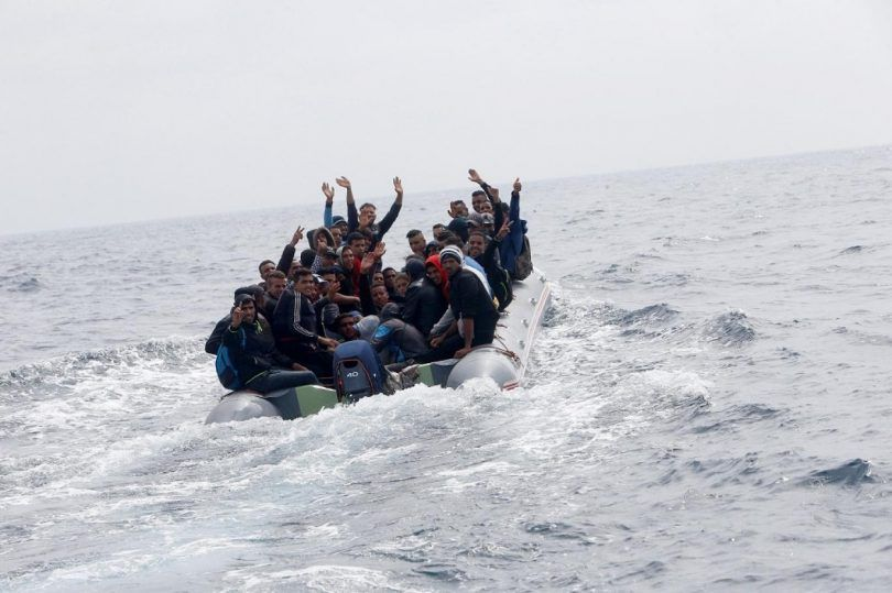 عودة قوارب الموت.. من ينقذ أبناء الجزائر من الغرق؟