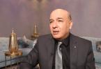 شعابنة.. مساهمة الجالية في تنمية الجزائر واعدة لكن طريقها مسدود