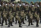 تحذير من زج الجيش في المزايدات السياسوية