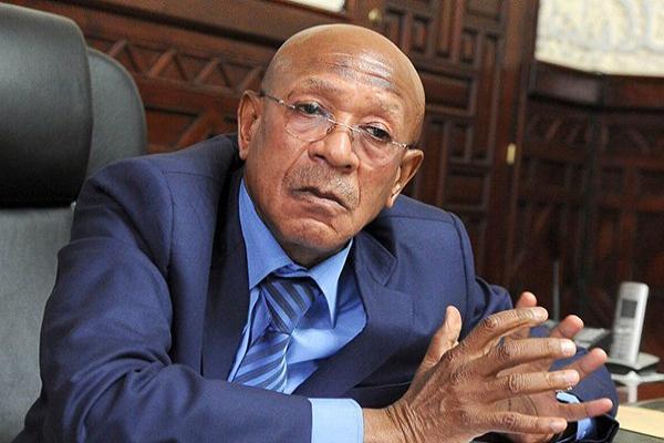 تفاصيل جديدة في قضية عبد القادر زوخ و مختار رقيق