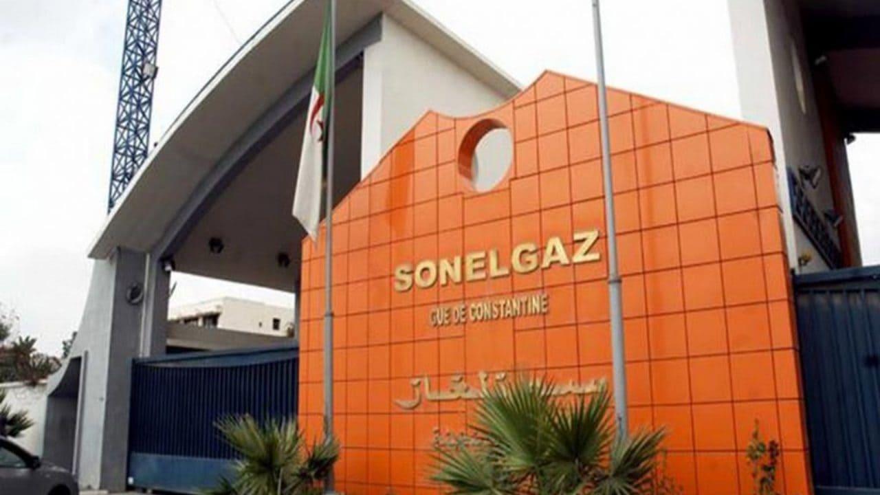 سونلغاز تبرم اتفاقية ربط كهربائي مع ليبيا و04 اتفاقيات مع دول إفريقية أخرى