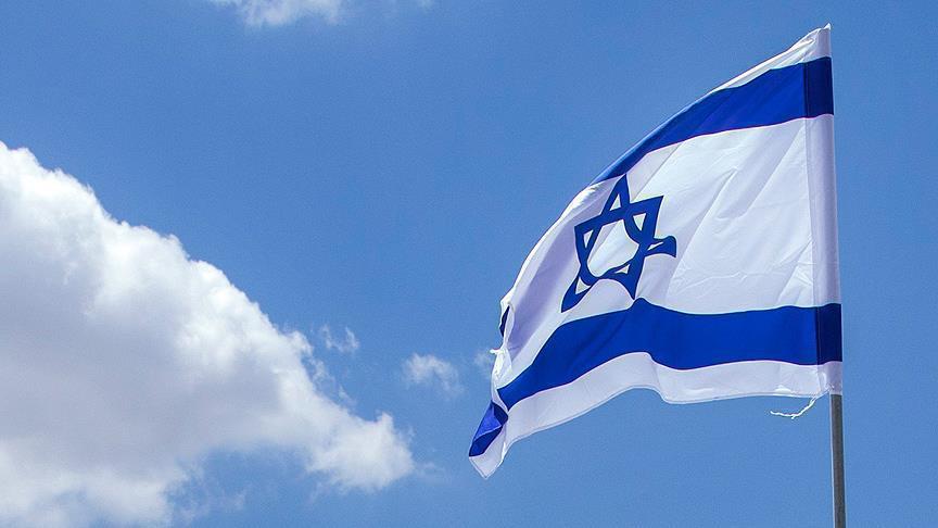 صفحة إسرائيل تتكلم بالعربية تستفز الجزائريين بصورة مفبركة