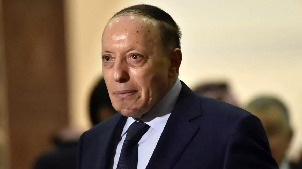 بشير طرطاق وسعيد بوتفليقة أمام القضاء العسكري هذا الأسبوع
