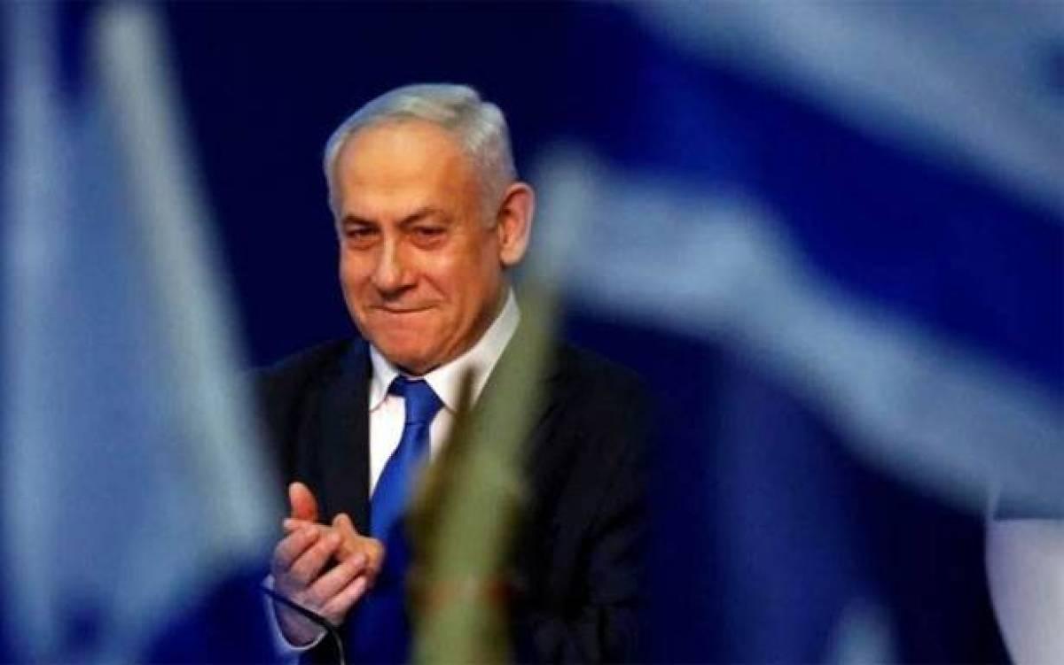 نتنياهو: قريبا سنبرم اتفاقيات تطبيع مع دول عربية وإسلامية