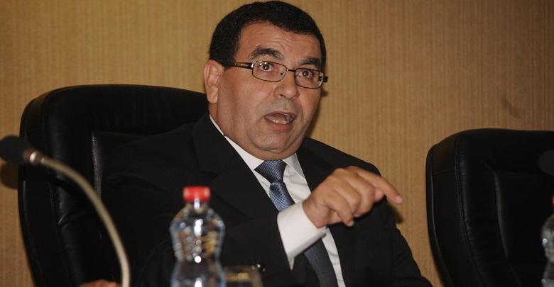 وزير العمل: إتخاذ إجراءات لحماية حقوق العمال المتضررين من كورونا