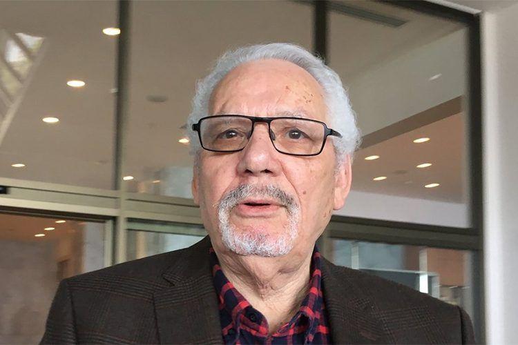 الدفاع الأسبق خالد نزار وشركاؤه في مواجهات قضائية بحضور القنصل الأمريكي