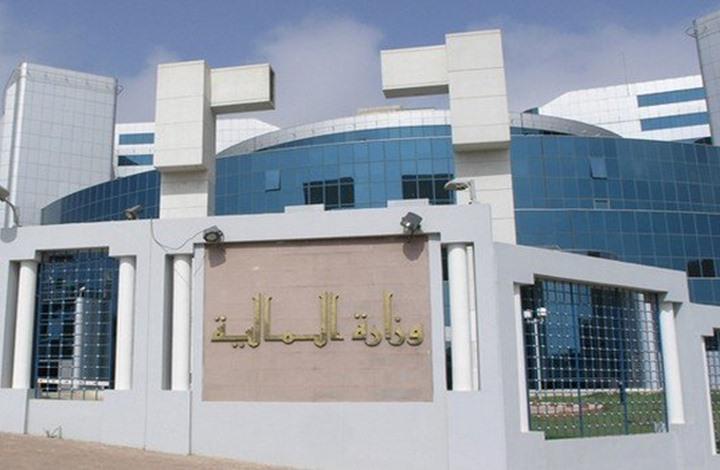 وزارة المالية القمح تشرع في إجراء تحقيقات بعدة مؤسسات عرفت اختلالات