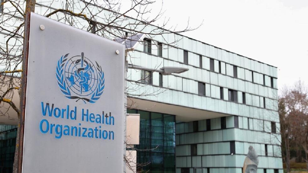 منظمة الصحة العالمية تعقد اجتماعا طارئا بسبب السلالات الجديدة لكورونا