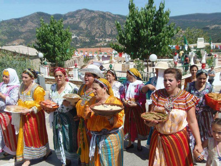 الوضيف العمومي: الثلاثاء الموافق لرأس السنة الأمزيغية عطلة مدفوعة الأجر
