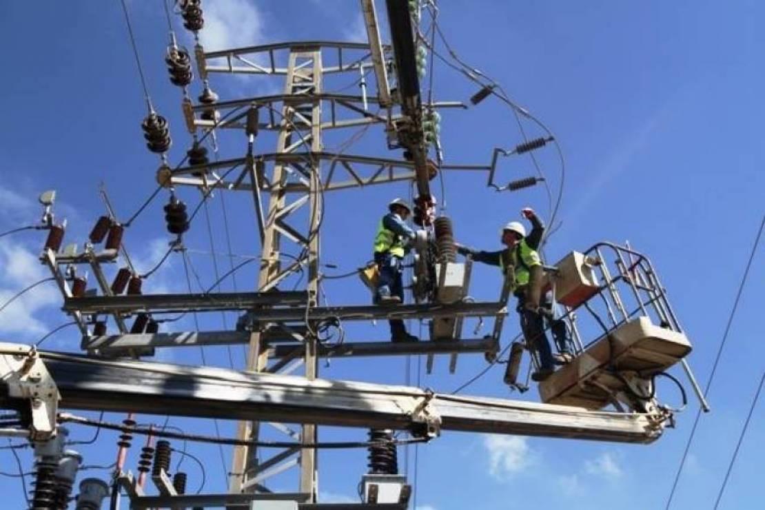 سونلغاز تكشف عن الفئات المعنية بقطع الكهرباء