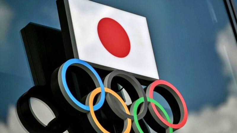 أولمبياد طوكيو.. امرأة تقود اللجنة المنظمة خلفا يوشيرو موري المستقيل بسبب إساءته للنساء