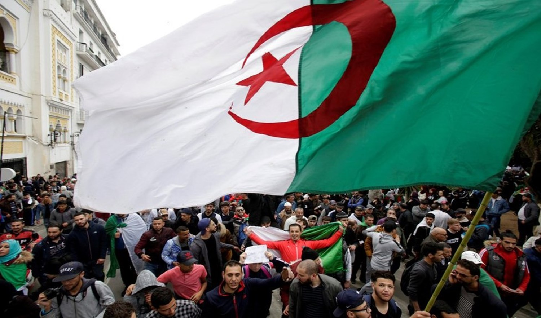 جزائر 22 فبراير.. ثورة لم تكتمل؟