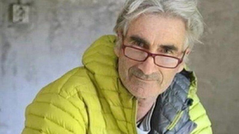 التماس عقوبة الإعدام للمتهم الرئيسي في اغتيال هيرفي غورديل