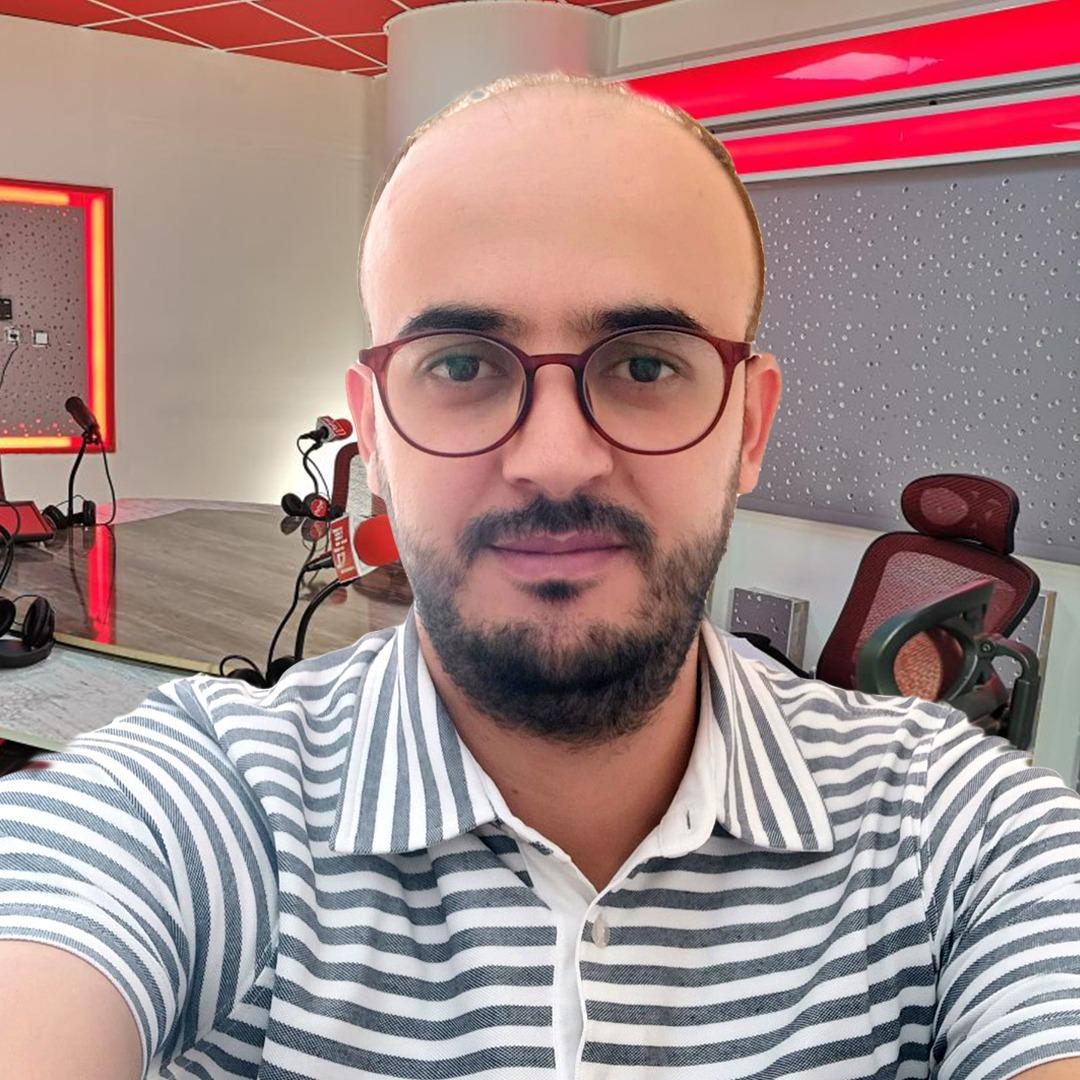 عبد الحميد خميسي