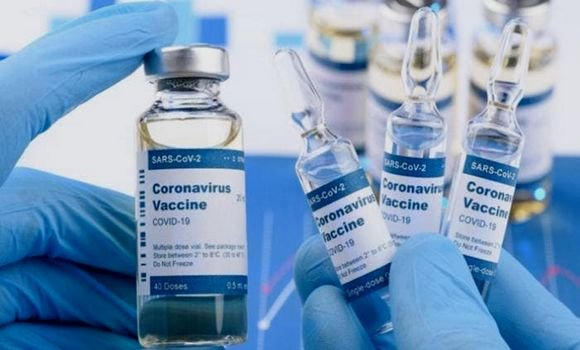 مبادرة كوفاكس لتوزيع اللقاحات تشمل الجزائر