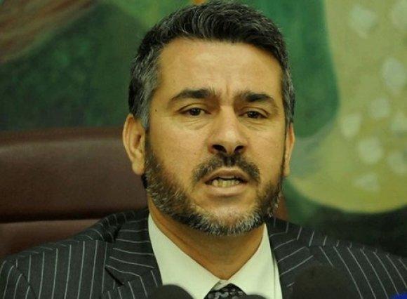 حركة الإصلاح الوطني: مسار الجزائر الجديدة مضمون العواقب
