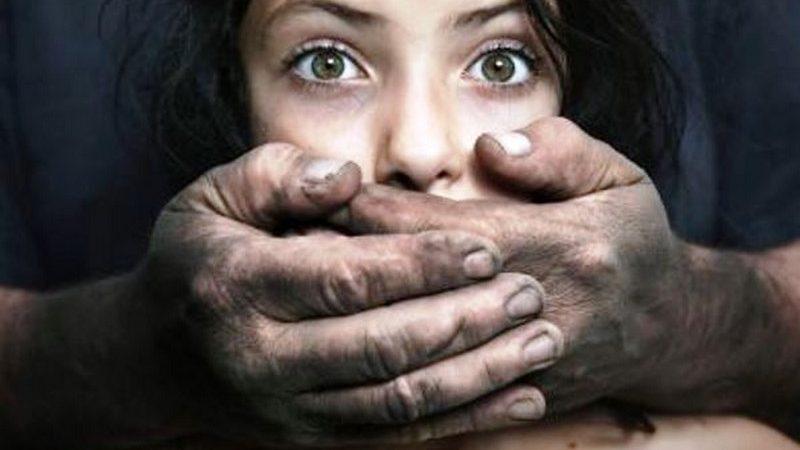 إختطاف طفلة..قصة تراجيدية أسقطتها قوات الأمن ووالدها
