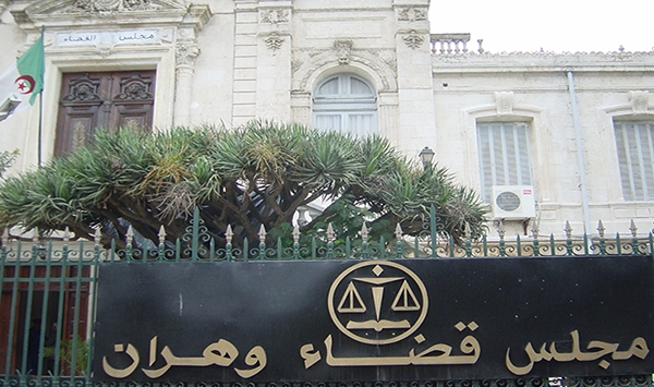 """الطالب الذي انتقم من """"بوتفليقة"""" قبل أن يكيد للجزائر عن طريق فرنسا"""