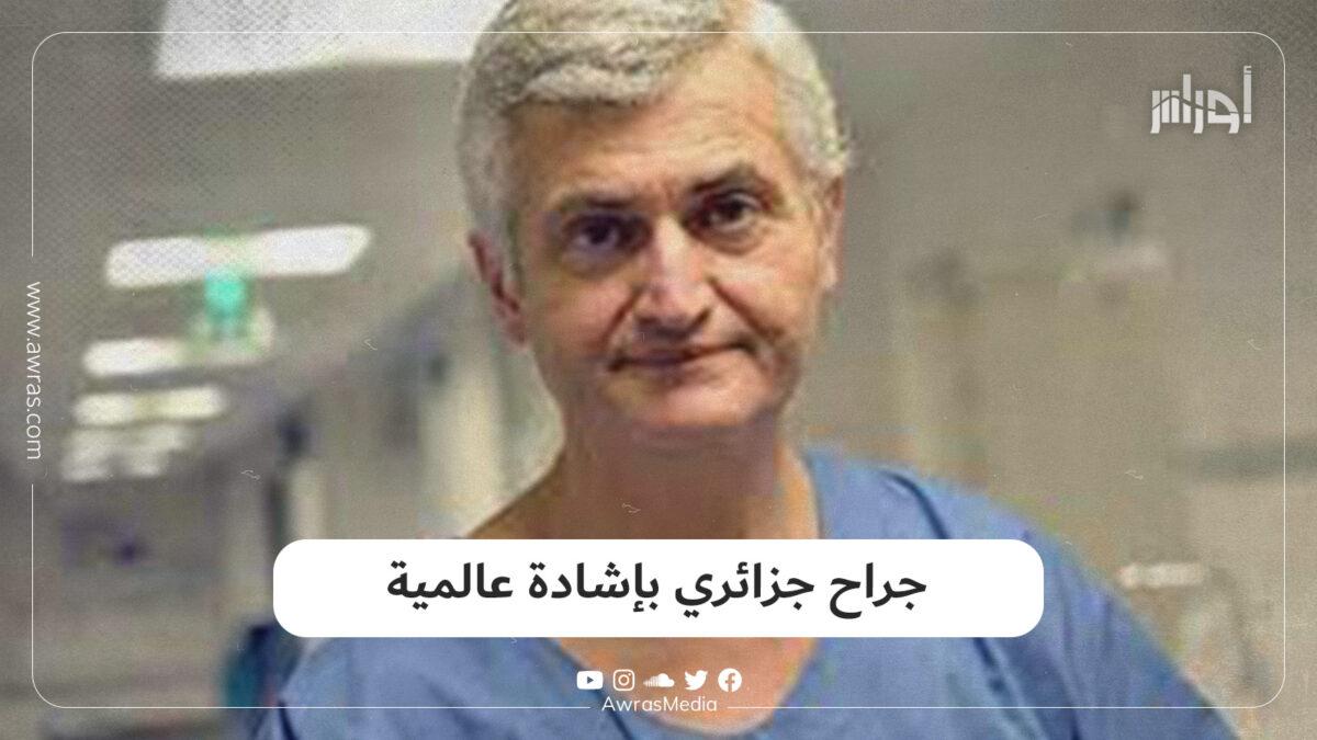 جدل كبير أثارته الدكتورة أسماء #حمبلي بعد قولها إن الإنسان ...