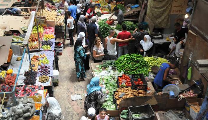 لماذا ينتظر المواطنون أول أيام رمضان 2021 في الجزائر؟