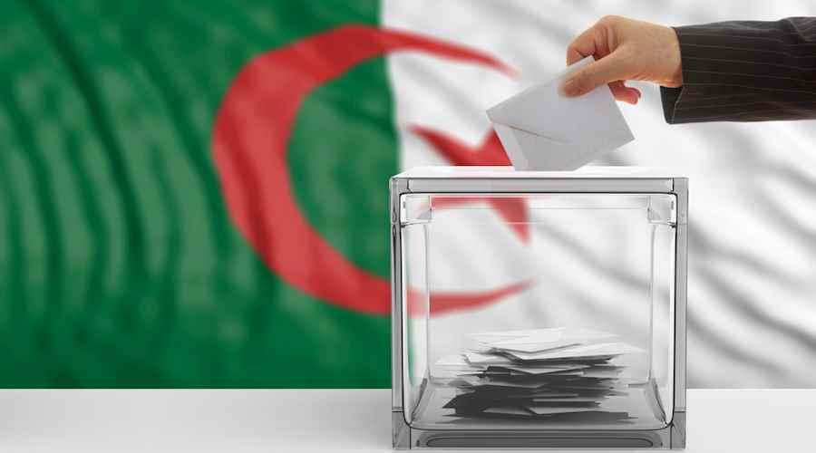 رؤساء الأحزاب السياسية يدلون بأصواتهم وهكذا علقوا على العملية الانتخابية