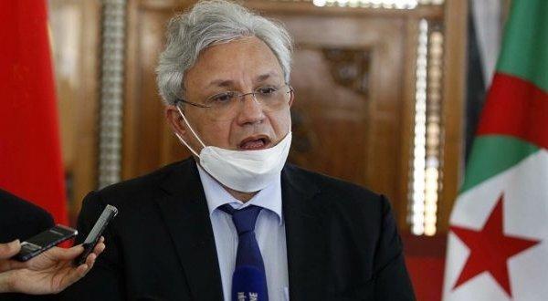 بن باحمد: التوجه لإنتاج الأدوية محليا من أجل خفض فاتورة الاستيراد
