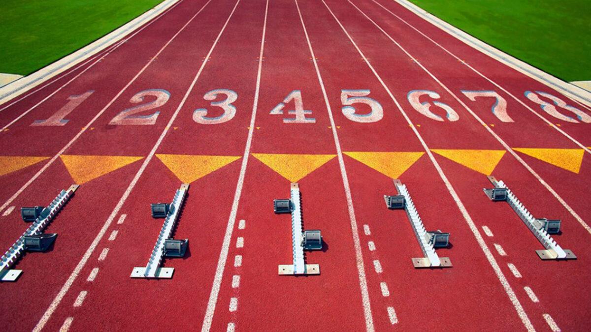 تأجيل البطولة الإفريقية لألعاب القوى بالجزائر