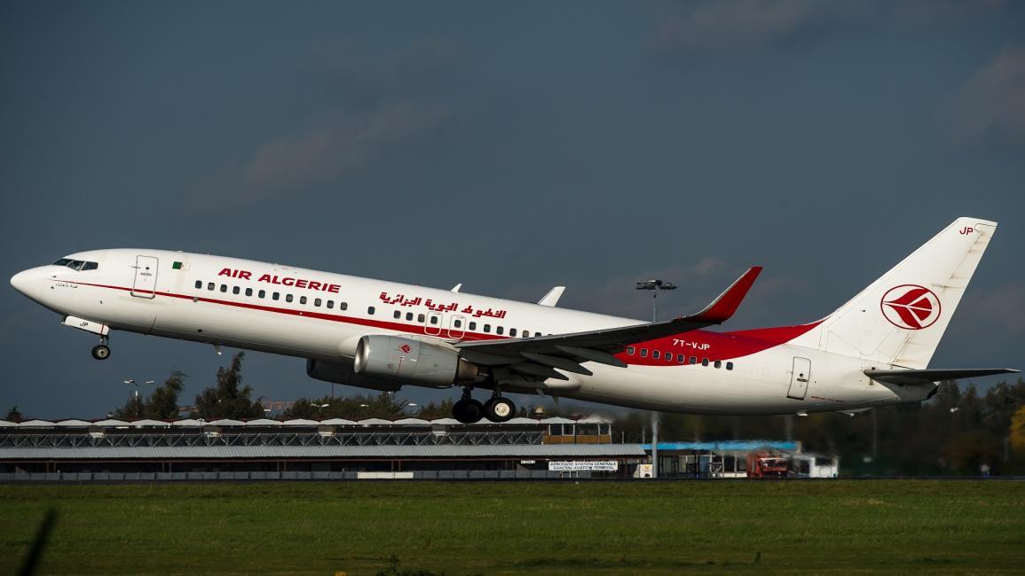 خبير اقتصادي: الخطوط الجوية الجزائرية مستمرة لأنها عمومية