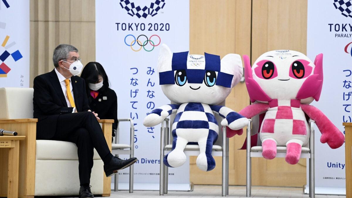 أولمبياد طوكيو | ارتفاع محسوس لعدد الرياضيين الجزائريين المتأهلين مقارنة ببداية سنة 2020