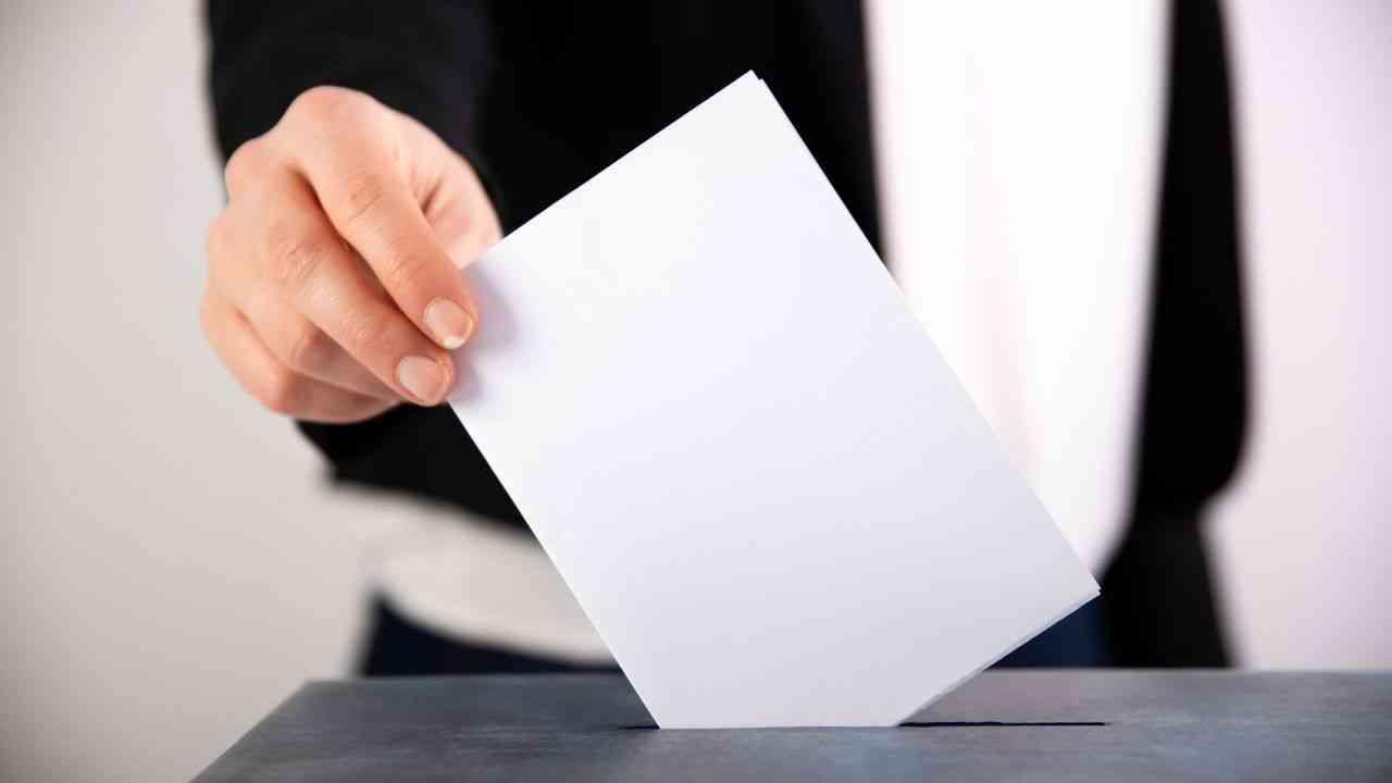 نسبة المشاركة في الانتخابات بولاية تيزي وزو