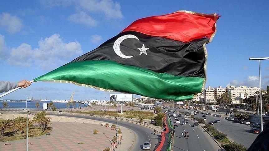 دراسة أممية تكشف أن الجزائر ستحقق مكاسبا بقيمة 30 مليار دولار بسبب السلام في ليبيا