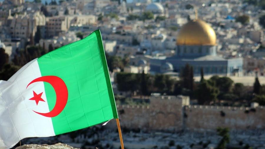 خلال اجتماع دول عدم الانحياز.. الجزائر تجدد دعمها اللامشروط لفلسطين