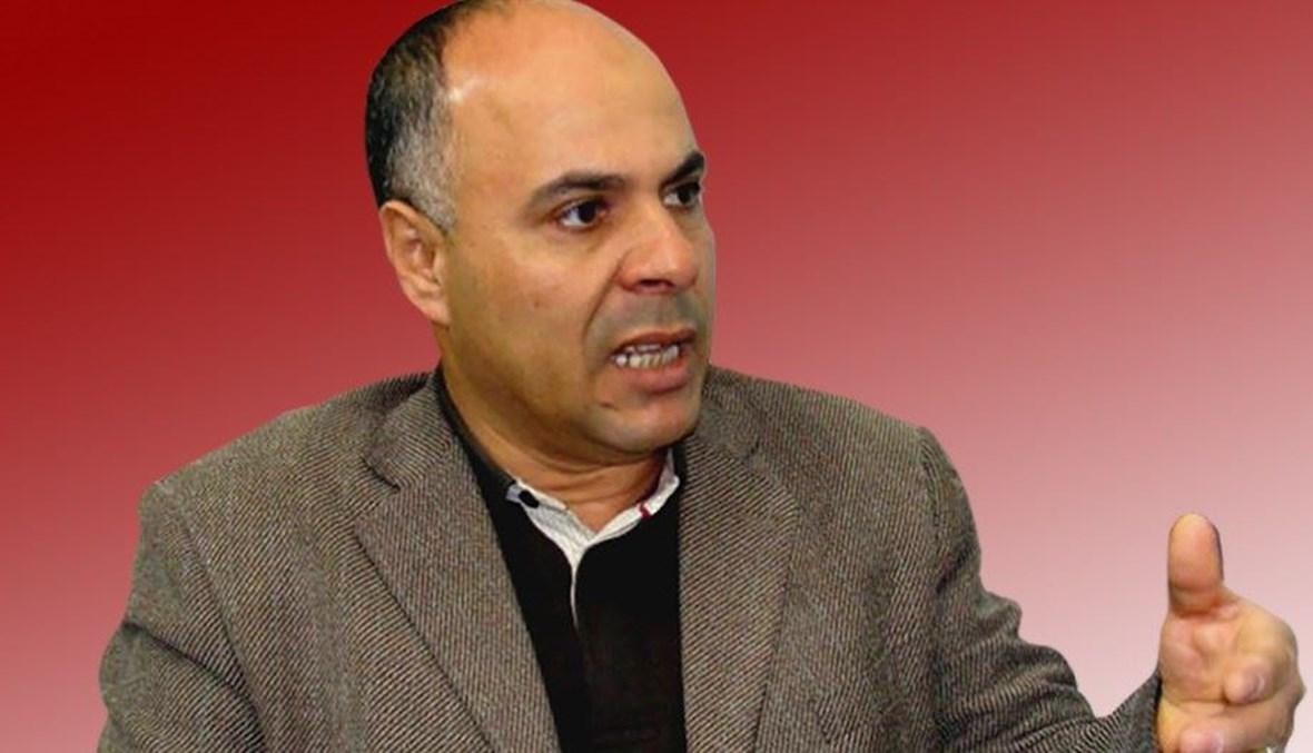 عيسى بلهادي: سنثبت قوتنا داخل البرلمان بالمقاعد الثلاثة