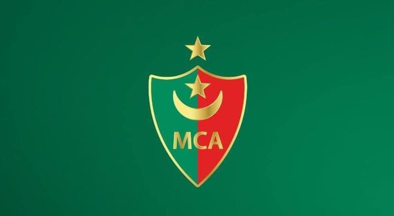 تفاصيل جديدة في قضية رباعي مولودية الجزائر